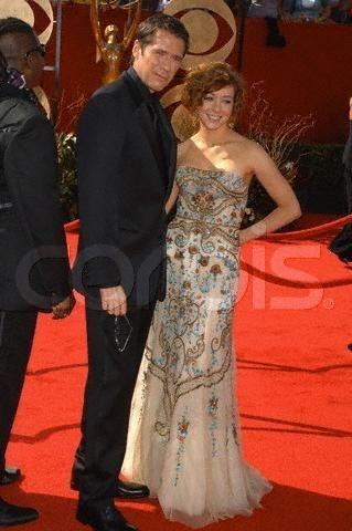 Alexis & Alyson