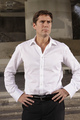 Alexis as Senator Daniel Perrin - alexis-denisof photo