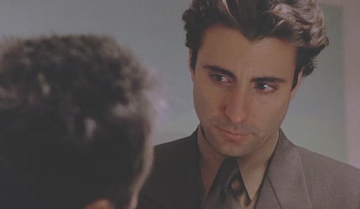 andy garcia godfather