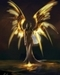 Angel - angels icon