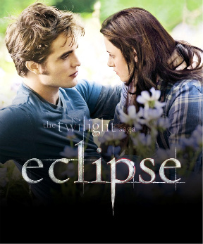 http://images2.fanpop.com/image/photos/8700000/Bella-Edward-Eclipse-Promo-Poster-twilight-series-8796637-288-347.jpg