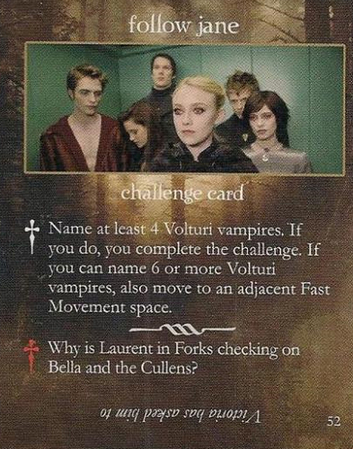 Board cards