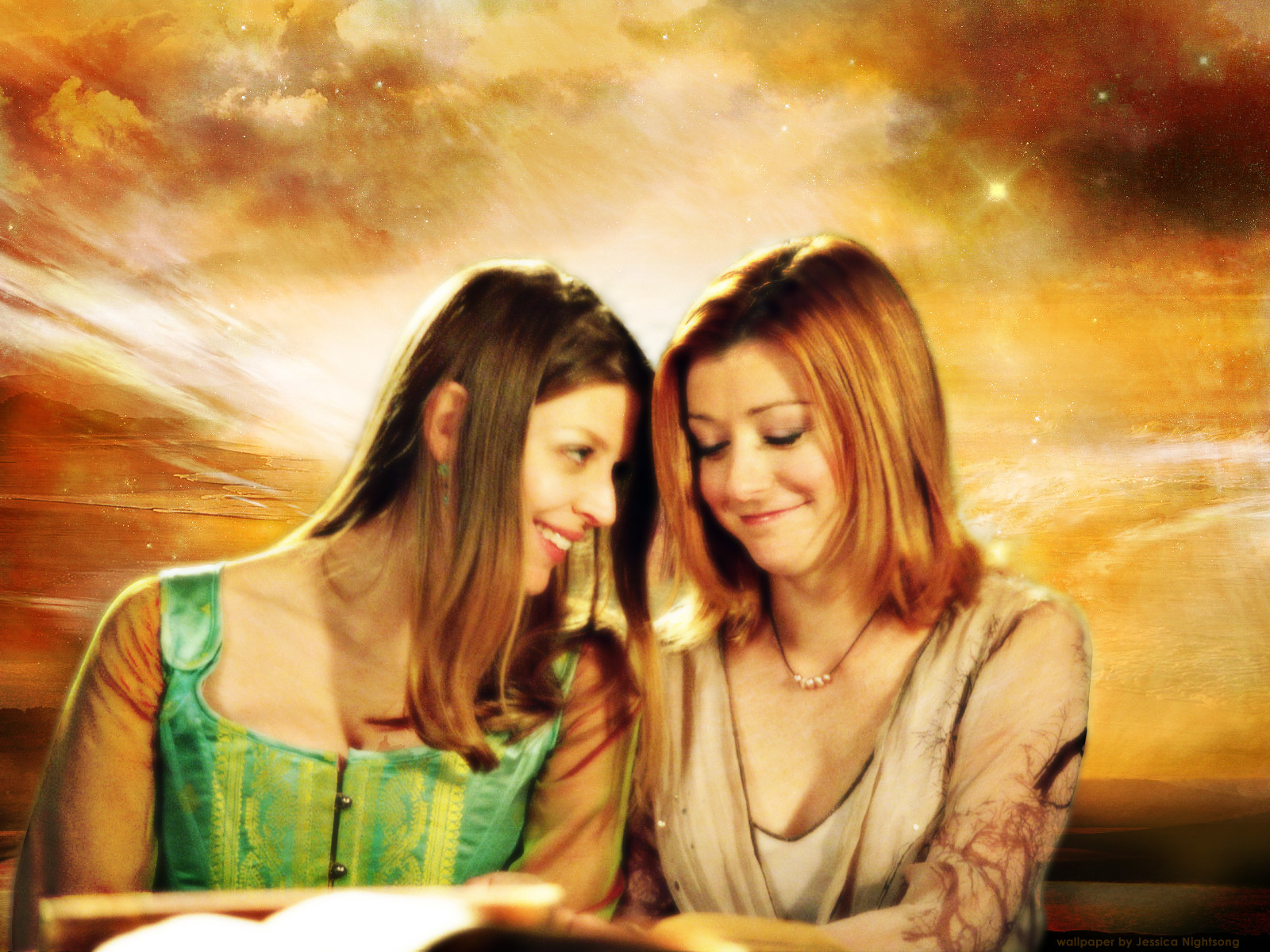 http://images2.fanpop.com/image/photos/8700000/Buffy-the-vampire-slayer-vampires-8767007-1600-1200.jpg