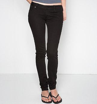 keezmovies blonde jeans