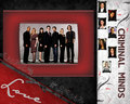 CM - criminal-minds-fans wallpaper