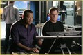 CSI: Las Vegas - Episode 10.07 - The 迷失 Girls - Promotional 照片