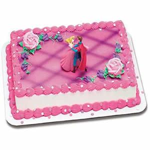 Cake for Karen