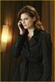 Castle - Episode 2.07 - Famous Last Words - Promotional Photos