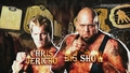 Chris Jericho and Big Show - jerishow photo