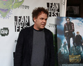 Cirque Du Freak: Vampire's Assistant Premiere at the Paramount
