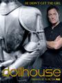 Paul Ballard Poster