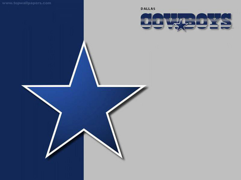 Dallas Cowboys Nfl Wallpaper