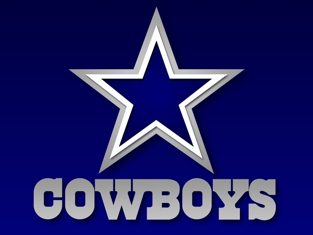 Dallas Cowboys Nfl Wallpaper 8726083 Fanpop Page 5