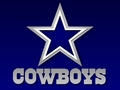 Dallas Cowboys - nfl wallpaper