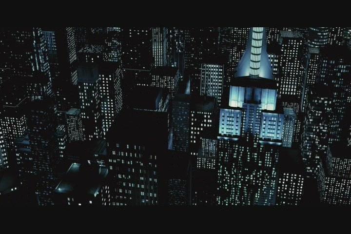 DareDevil - Daredevil Image (8801628) - Fanpop