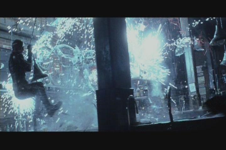 DareDevil Screencap - Daredevil Image (5708015) - Fanpop