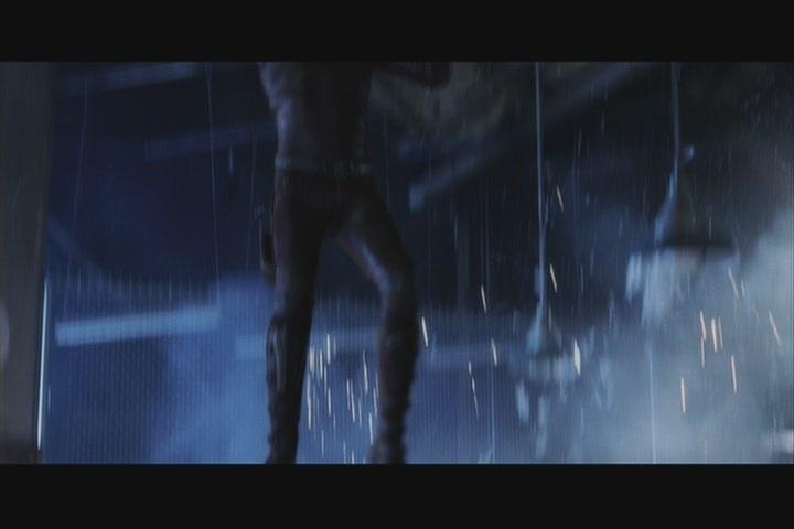 DareDevil Screencap - Daredevil Image (2075480) - fanpop