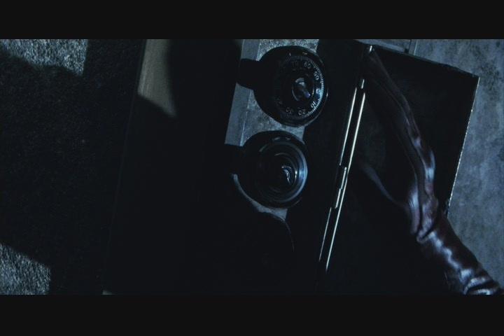 DareDevil Screencap - Daredevil Image (5708186) - Fanpop