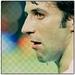 Del Piero - alessandro-del-piero icon