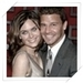 Demily - team-belena icon