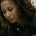 Dr. Warner Icons - tamara-tunie icon