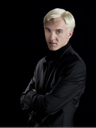 Draco HBP