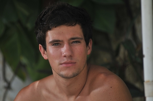 Drew Roy - Photo Actress