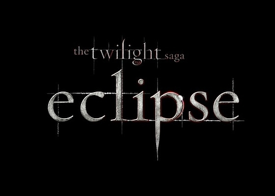 Eclipse Logo Revealed