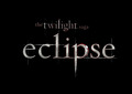 Eclipse Title Treatment - twilight-series photo