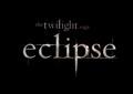 Eclipse Title Treatment - twilight-series photo
