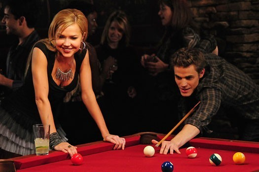 Episode 1.08 - 162 Candles - Promotional Photos - the-vampire-diaries photo