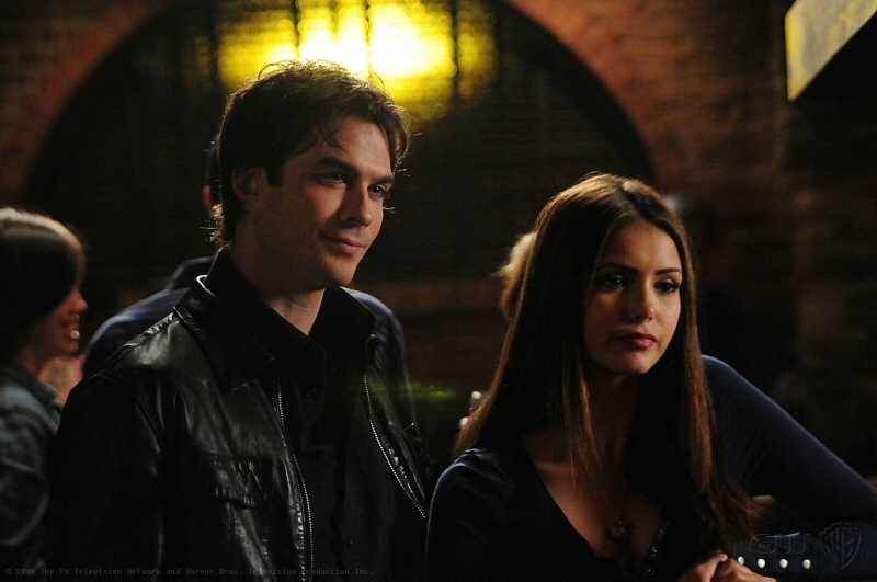 http://images2.fanpop.com/image/photos/8700000/Episode-1-08-162-Candles-Promotional-Photos-the-vampire-diaries-tv-show-8718209-800-531.jpg