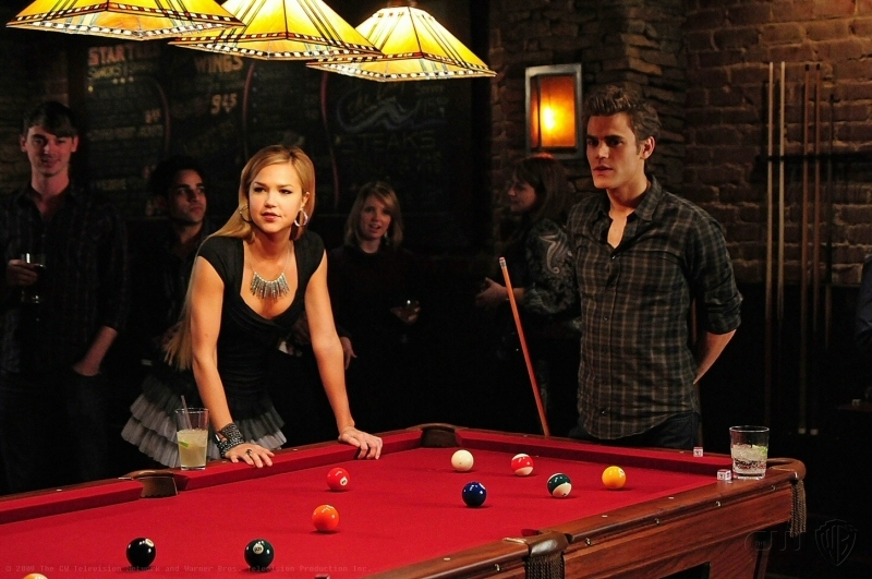 http://images2.fanpop.com/image/photos/8700000/Episode-1-08-162-Candles-Promotional-Photos-the-vampire-diaries-tv-show-8718270-800-531.jpg