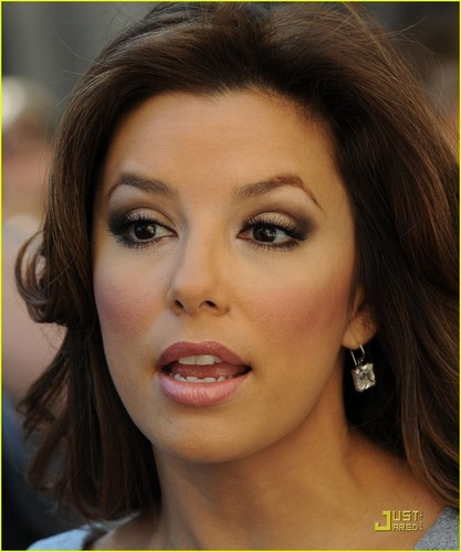 Eva - eva-longoria Photo