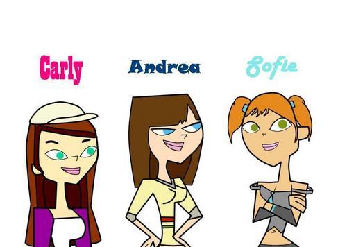 fanpop Friends