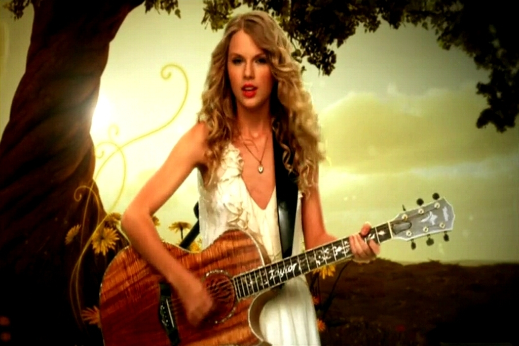 Fifteen High Quality Taylor Swift Image 8703550 Fanpop