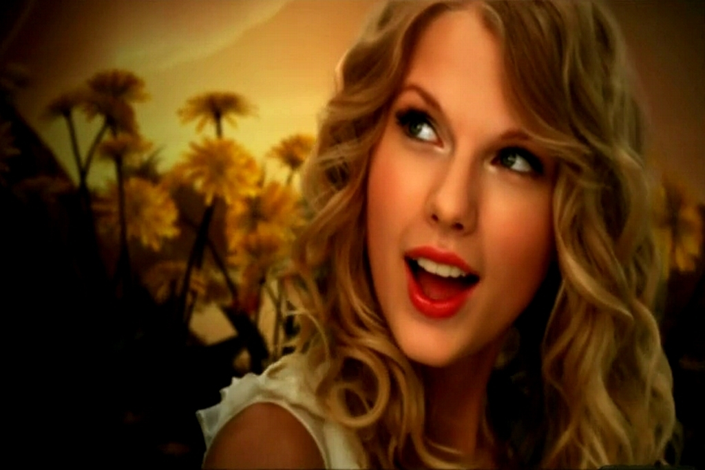 Taylor Swift images Fifteen [High Quality] HD wallpaper and background photos (8703755)