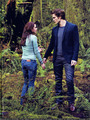 Full Scans from Peolple Mag - Special New Moon - twilight-series photo