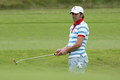 Golf - alessandro-del-piero photo