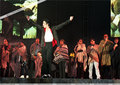 HIStory Tour - michael-jackson photo