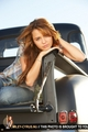 Hannah Montana The Movie: Promo Photoshoot Set 1