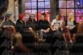 "Hayley at ""Its On With Alexa Chung"" - paramore photo"