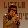 NCIS: Los Angeles photo called Hetty