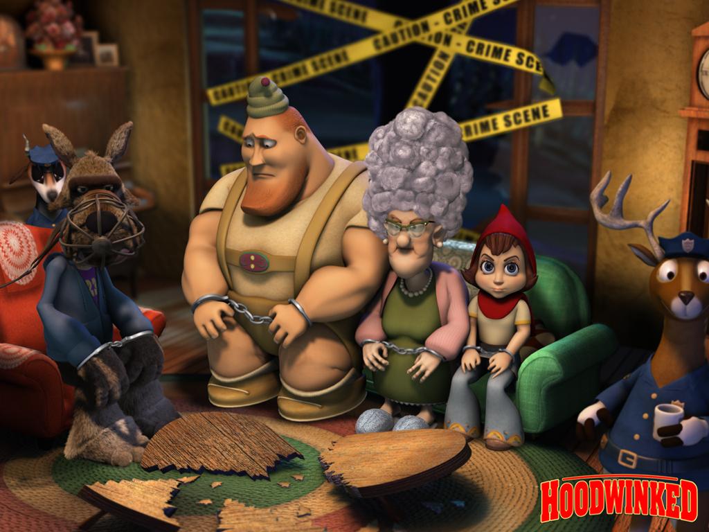 Jack The Bear Full Movie Online