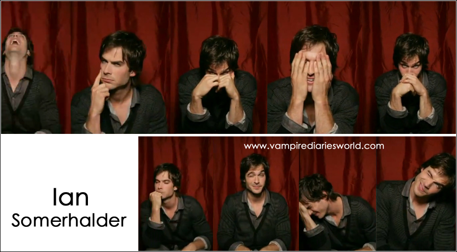 http://images2.fanpop.com/image/photos/8700000/Ian-Somerhalder-the-vampire-diaries-tv-show-8773421-925-510.jpg