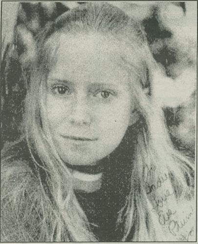 Jan Brady