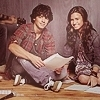 NICK JONAS ♦ WE CAN'T STOP THE WORLD Jemi-Icons-jemi-8796025-100-100