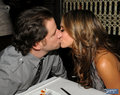 Jennifer & Jamie - jennifer-love-hewitt photo