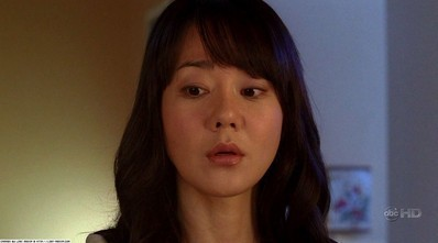 Ji yeon!