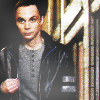 Jim Parsons images Jim<3 photo